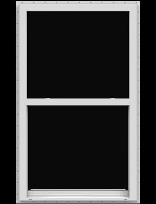 9500s501-SH-Exterior-White