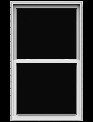 9500s501-SH-Interior-White