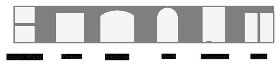 Window Style Options